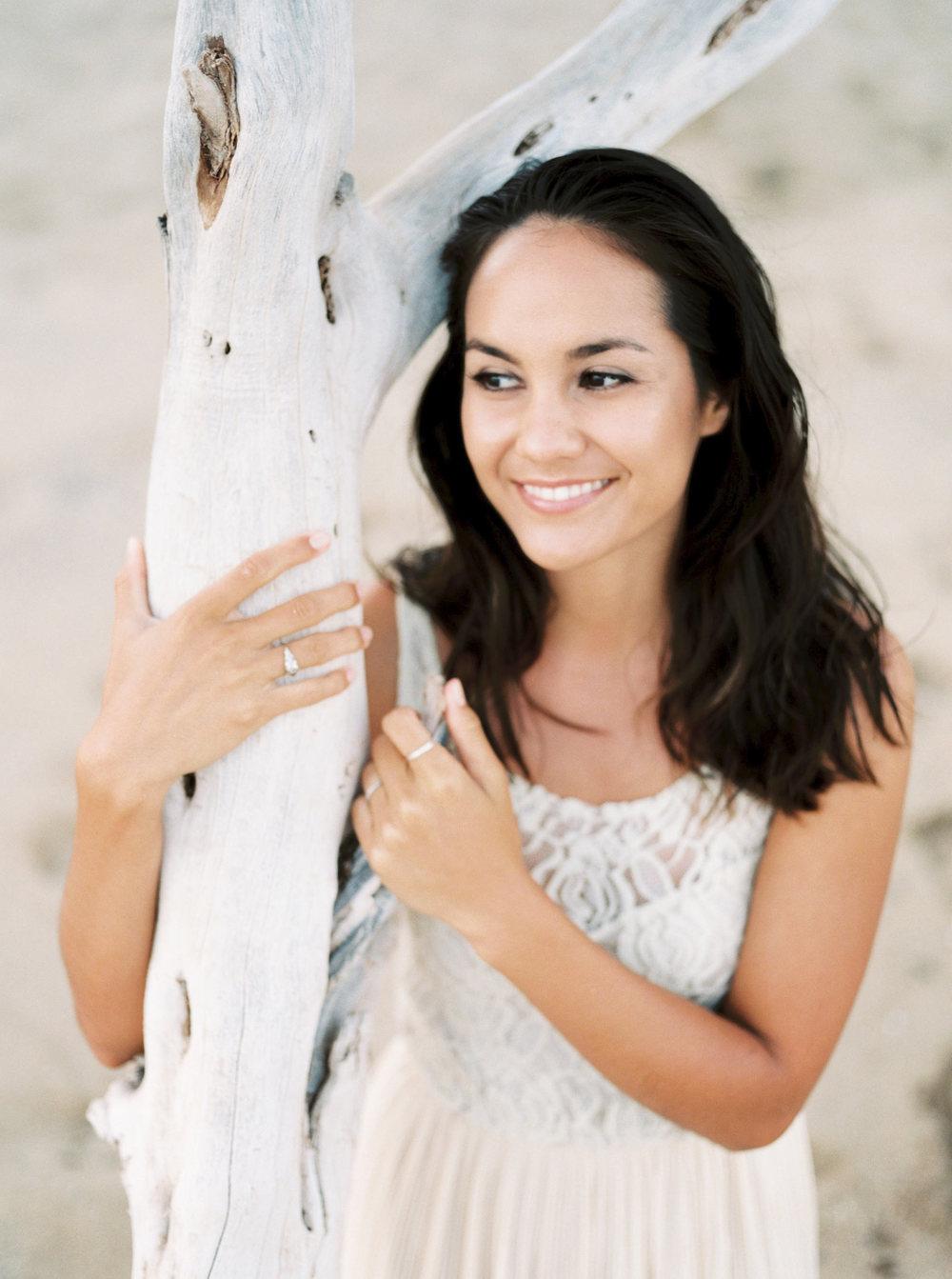 Maui-portrait-photos-012.jpg