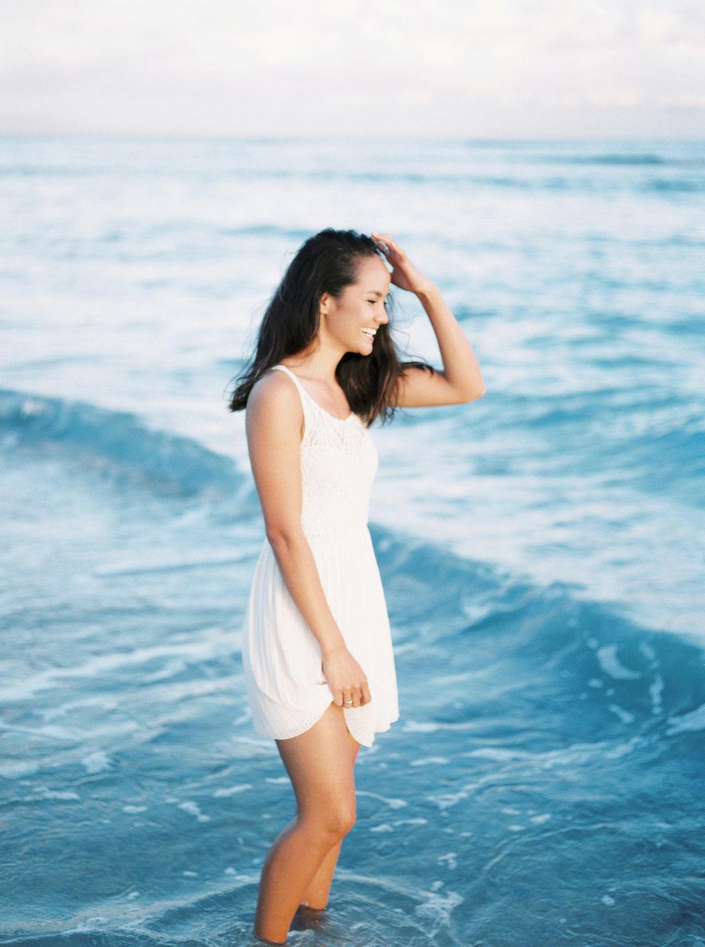 Maui-portrait-photos-013.jpg