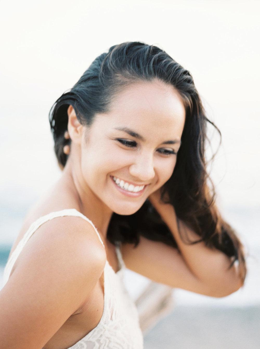 Maui-portrait-photos-020.jpg