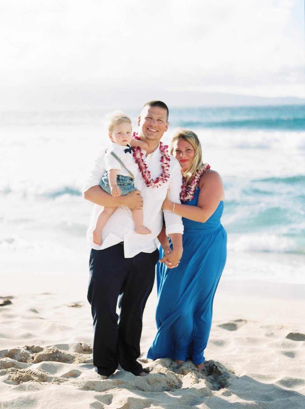 Maui-vow-renewal-family-photos-001.jpg