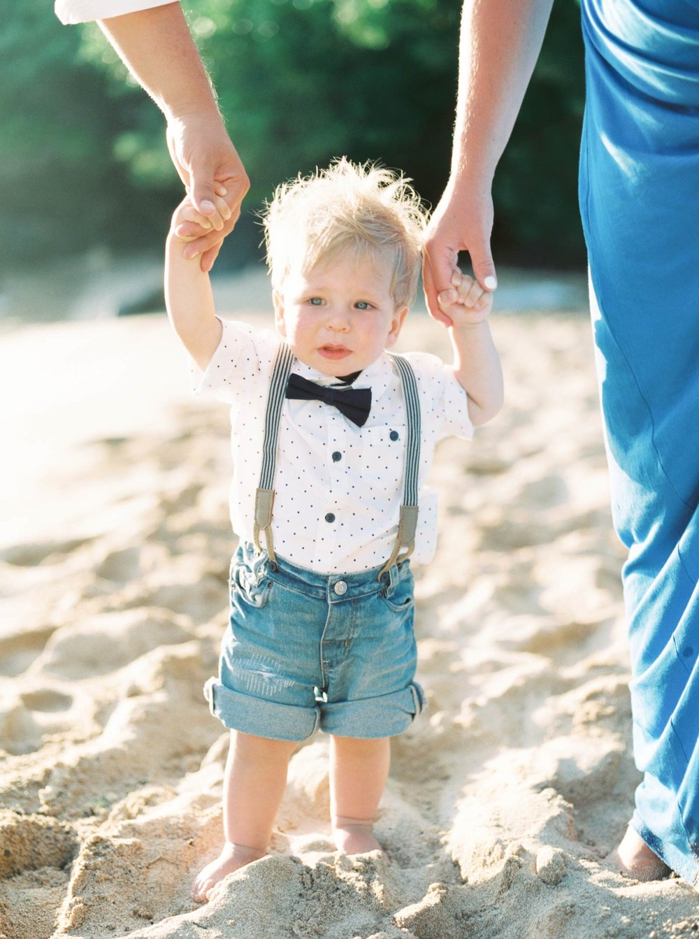 Maui-vow-renewal-family-photos-004.jpg