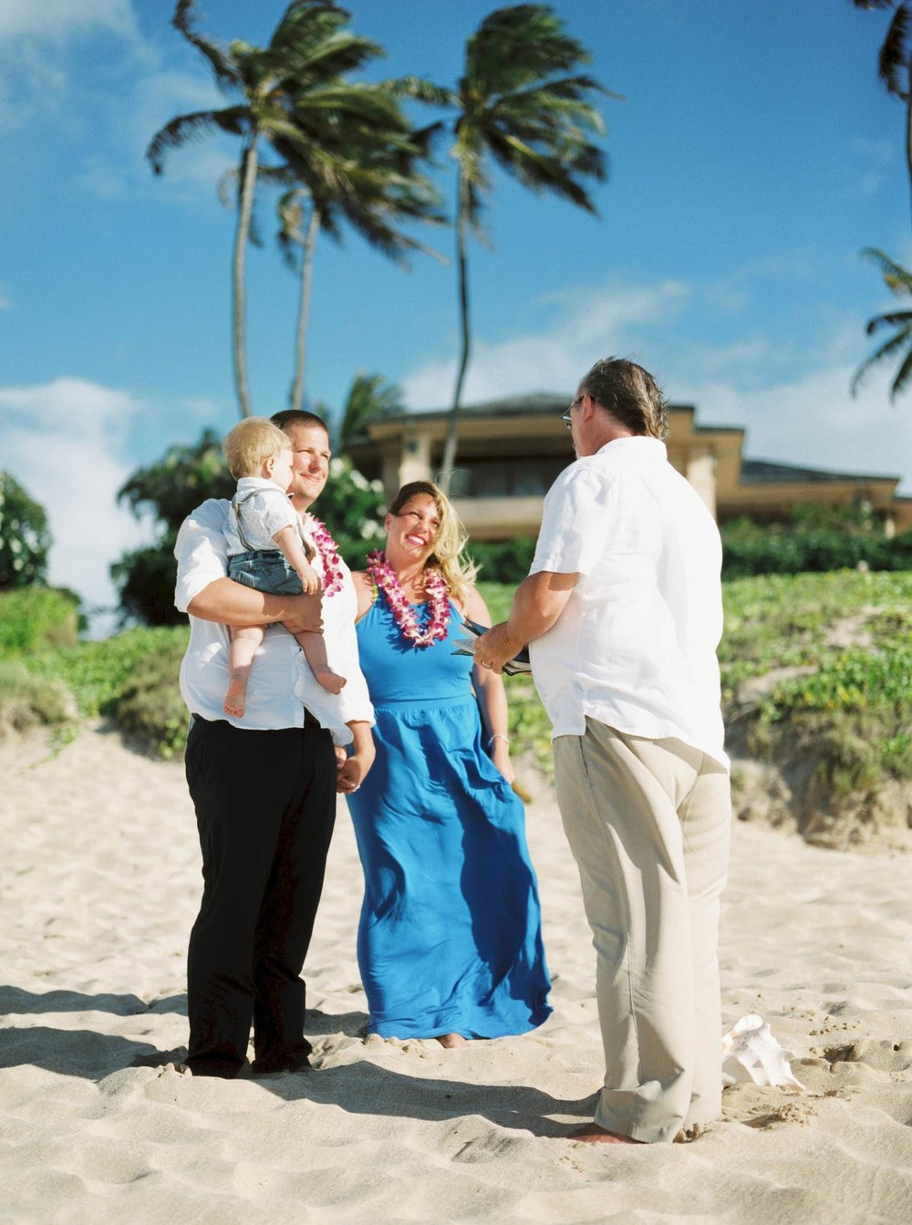 Maui-vow-renewal-family-photos-006.jpg