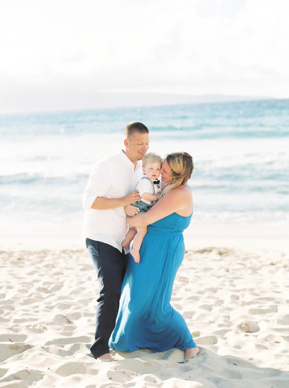Maui-vow-renewal-family-photos-012.jpg