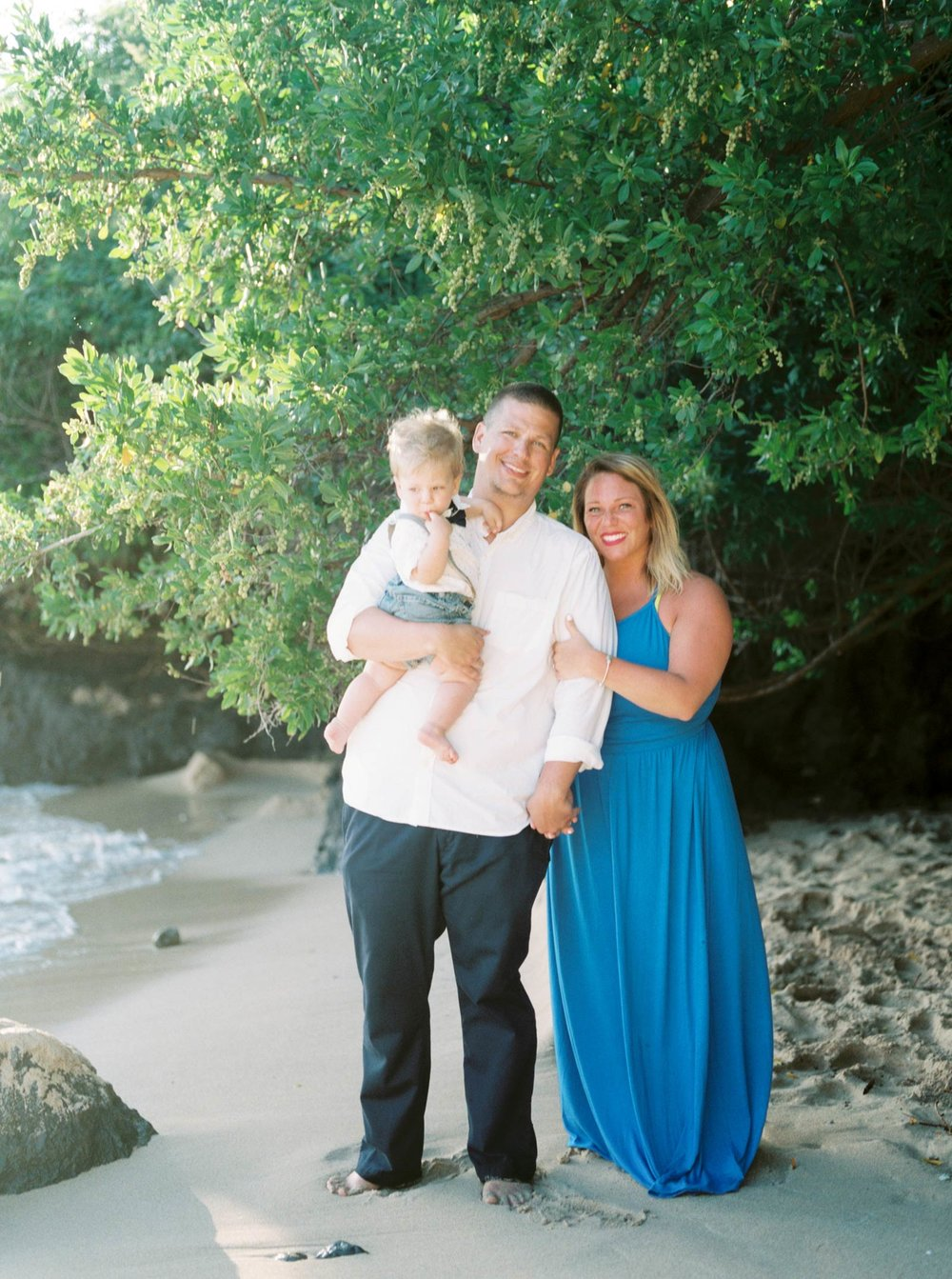 Maui-vow-renewal-family-photos-025.jpg