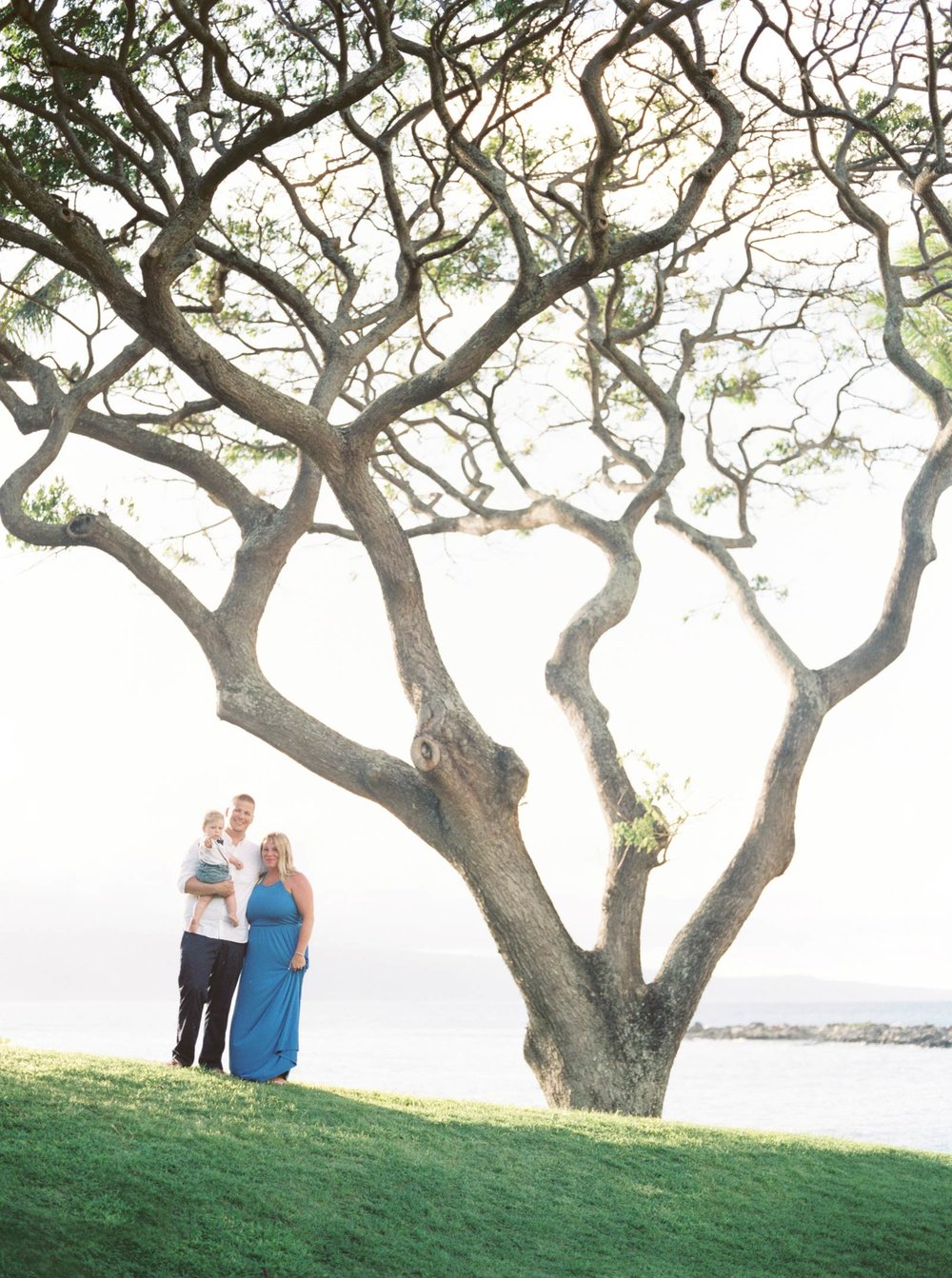 Maui-vow-renewal-family-photos-018.jpg