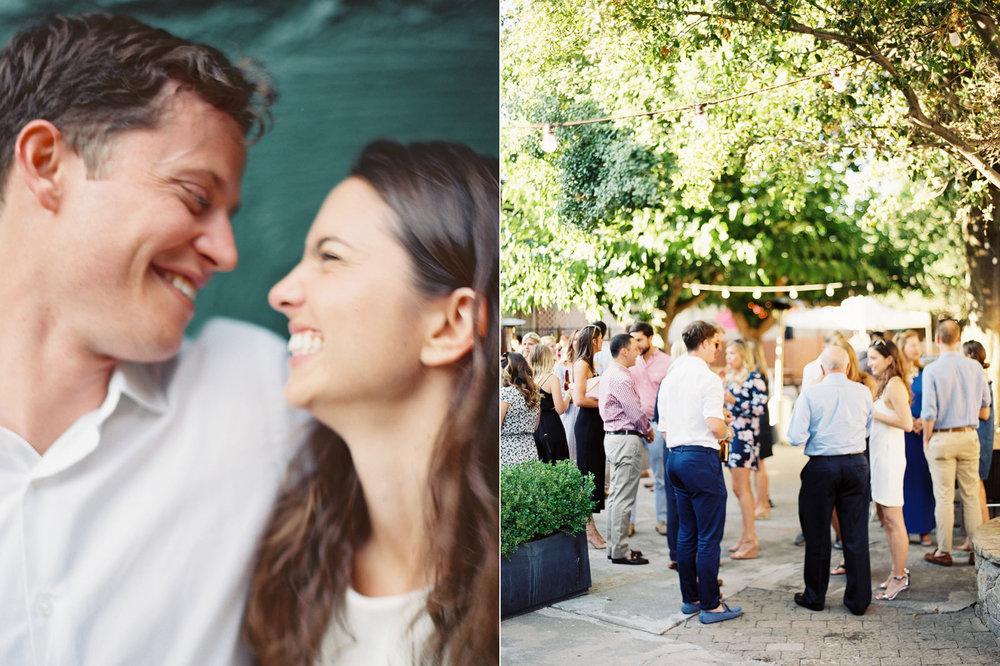 wedding photographer in Sonoma