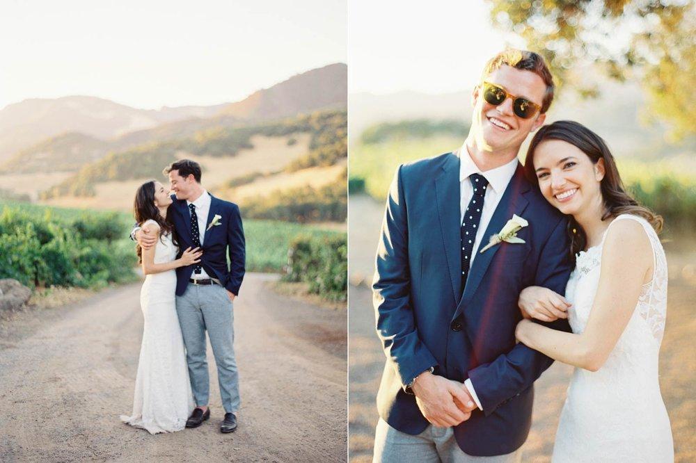 Napa-wedding-Kunde-winery-002.jpg