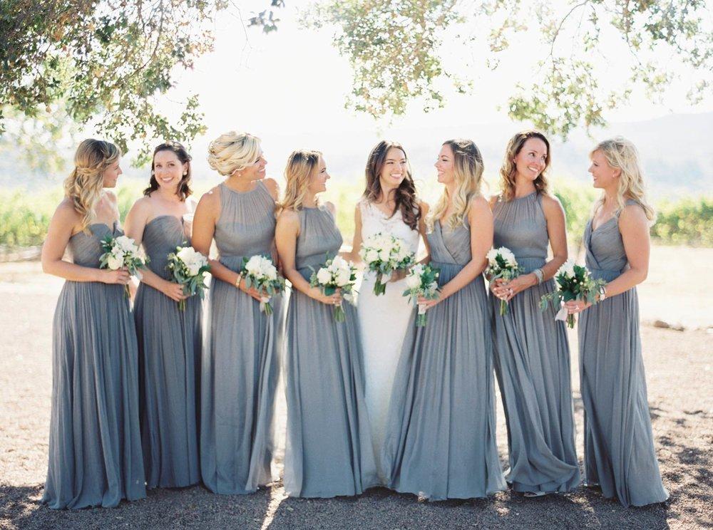 Napa-wedding-Kunde-winery-005.jpg