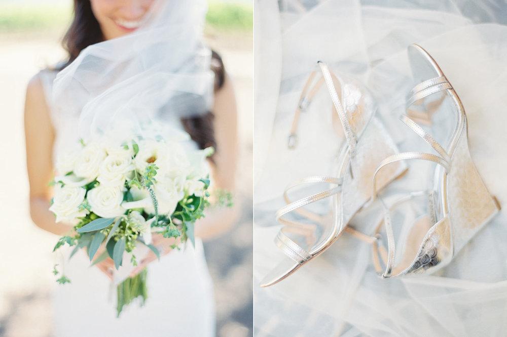 Napa-wedding-Kunde-winery-009.jpg