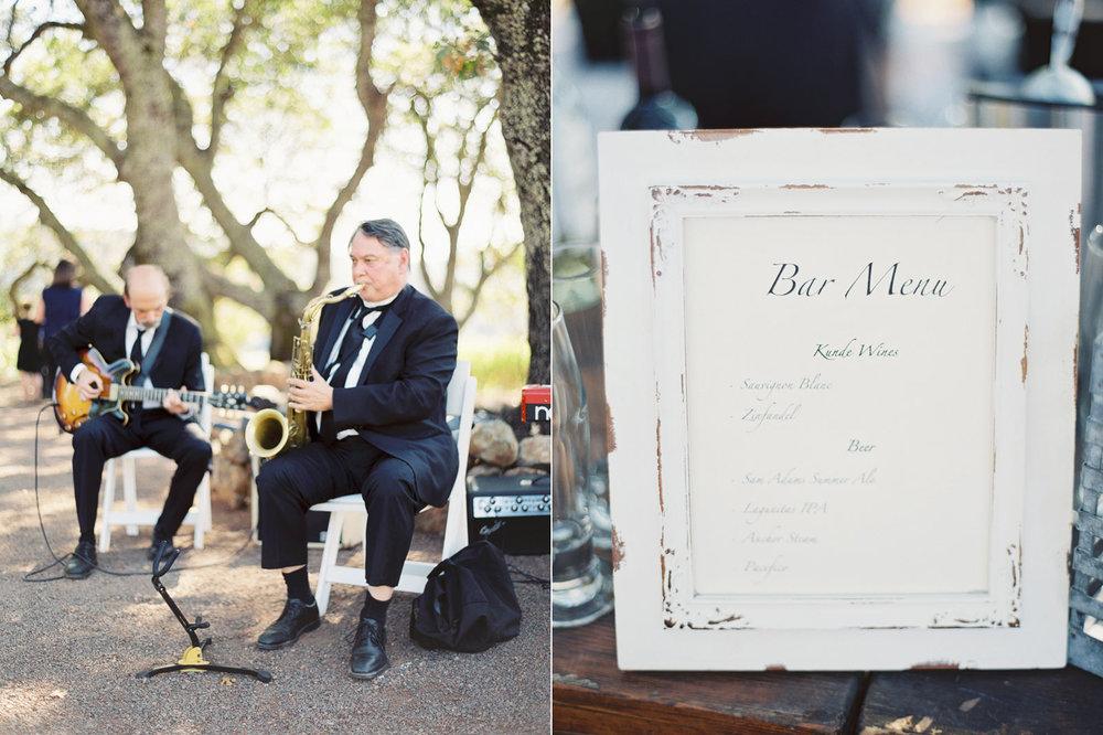 Napa-wedding-Kunde-winery-026.jpg
