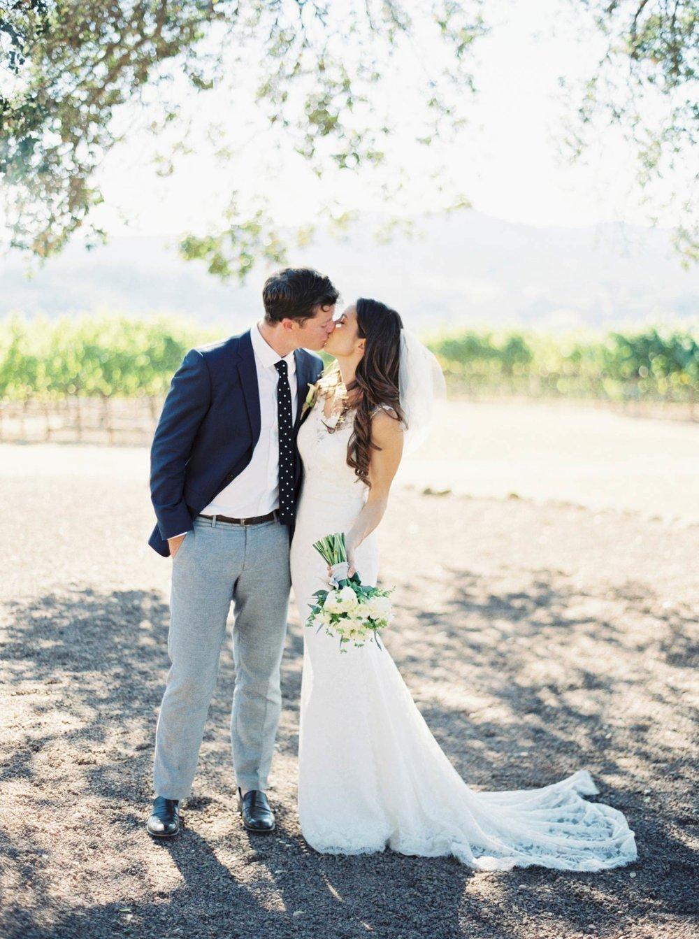 Napa-wedding-Kunde-winery-031.jpg