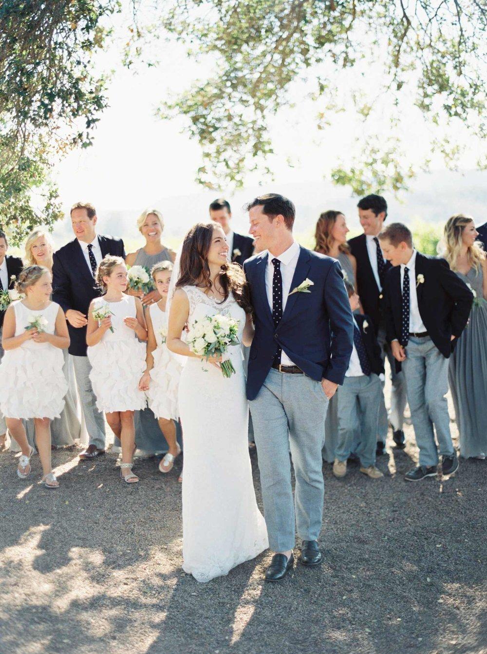 Napa-wedding-Kunde-winery-037.jpg