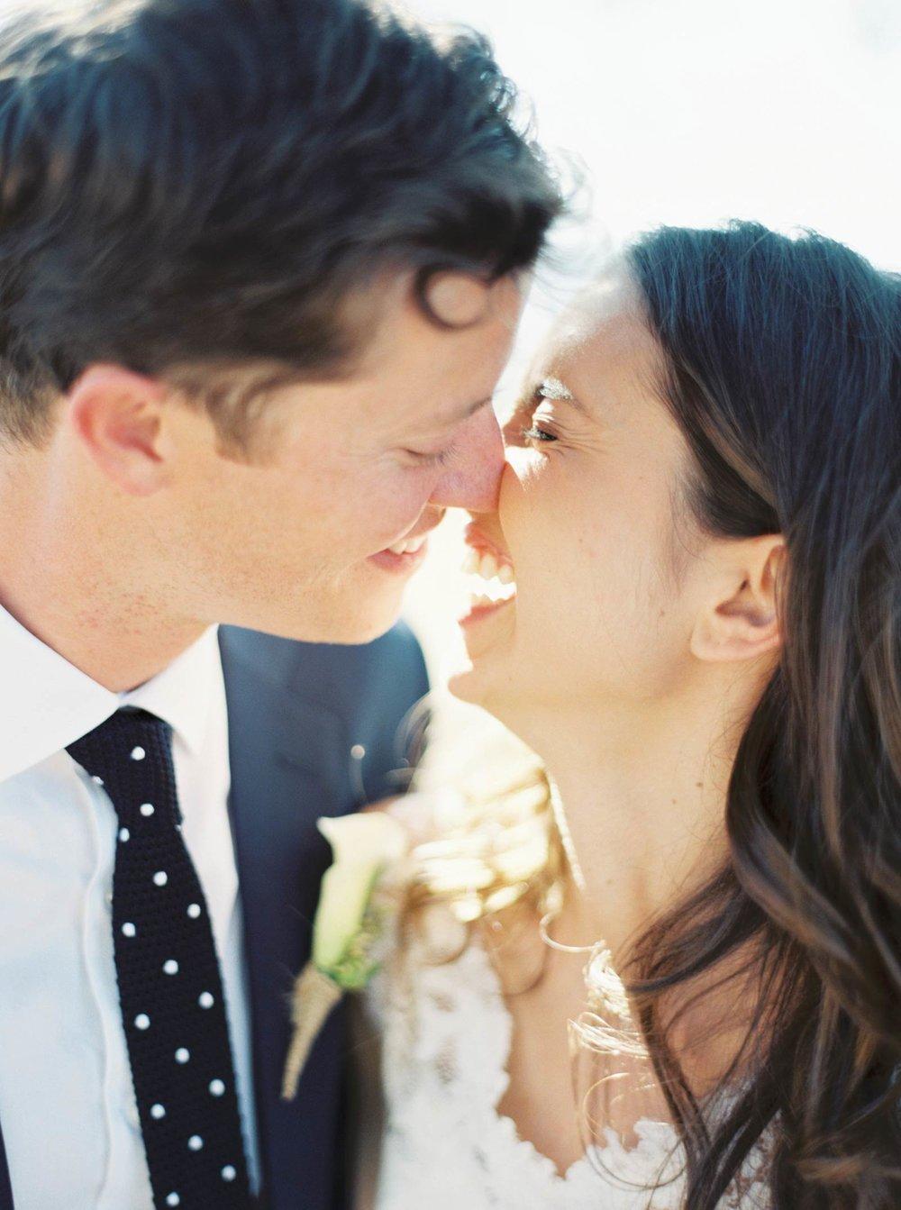 Napa-wedding-Kunde-winery-039.jpg