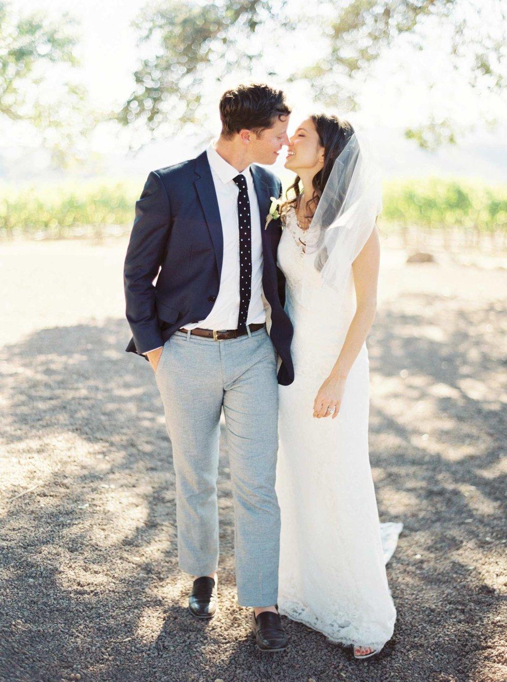 Napa-wedding-Kunde-winery-043.jpg