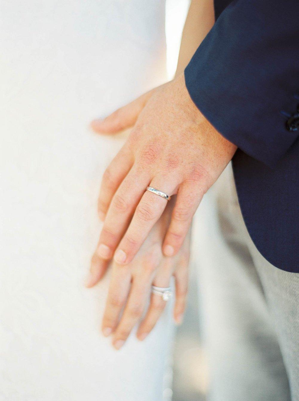 Napa-wedding-Kunde-winery-044.jpg