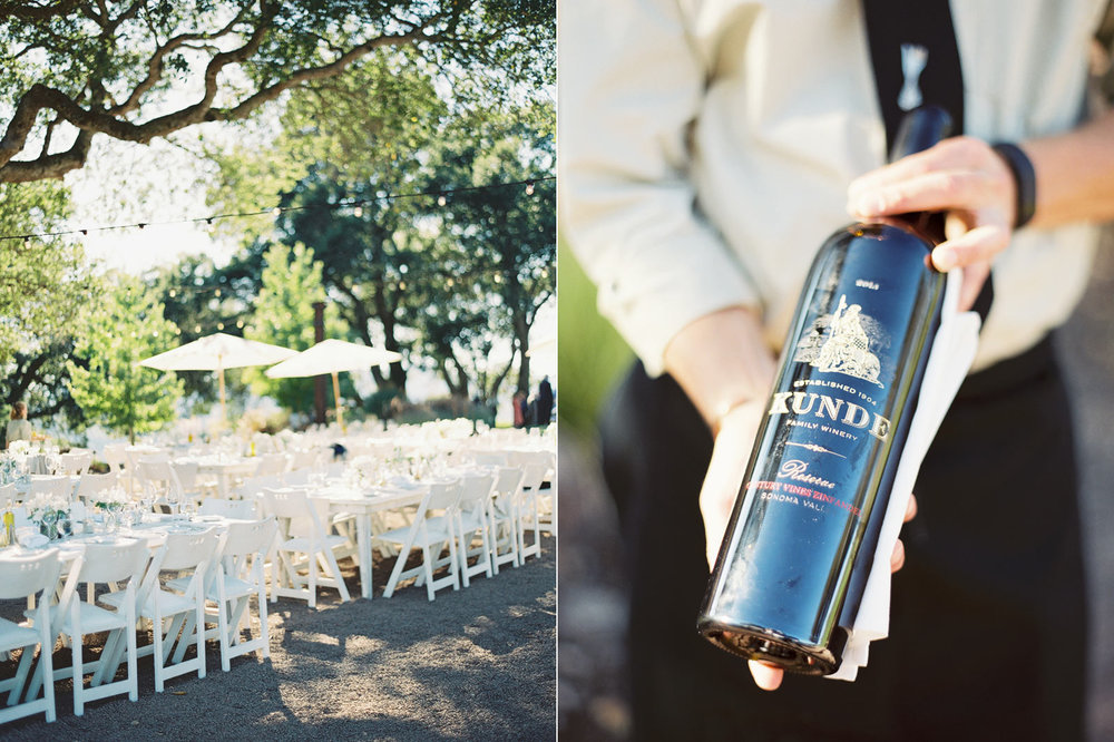 Napa-wedding-Kunde-winery-048.jpg
