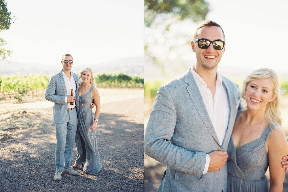 Napa-wedding-Kunde-winery-051.jpg