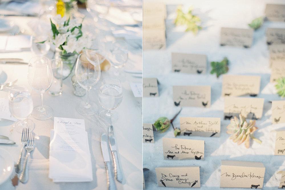 Napa-wedding-Kunde-winery-054.jpg