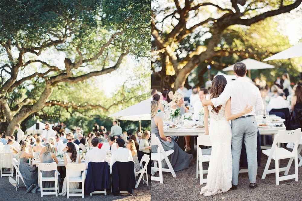 Napa-wedding-Kunde-winery-056.jpg