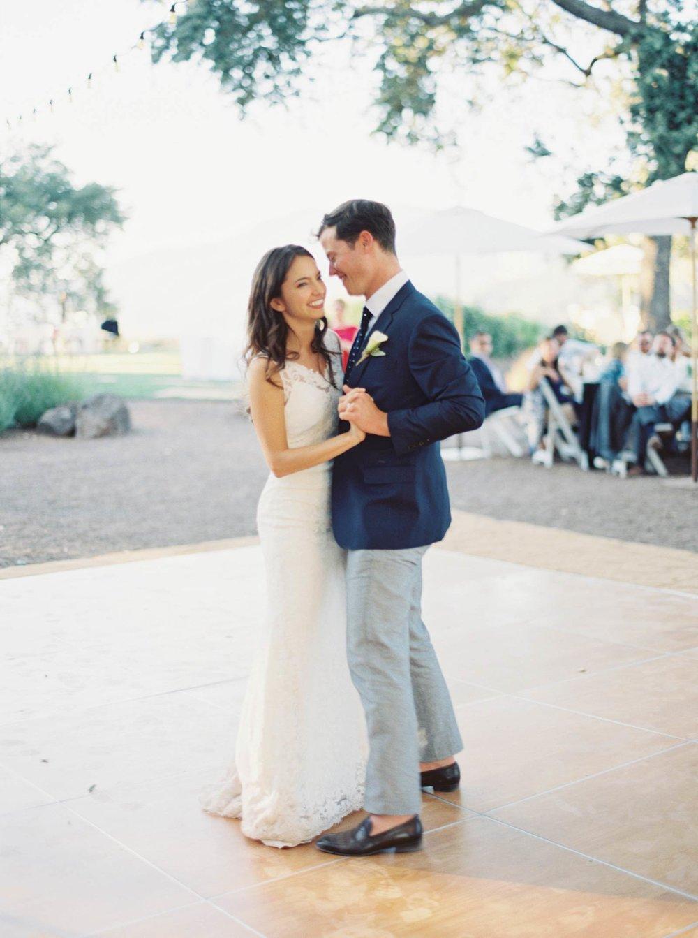 Napa-wedding-Kunde-winery-073.jpg