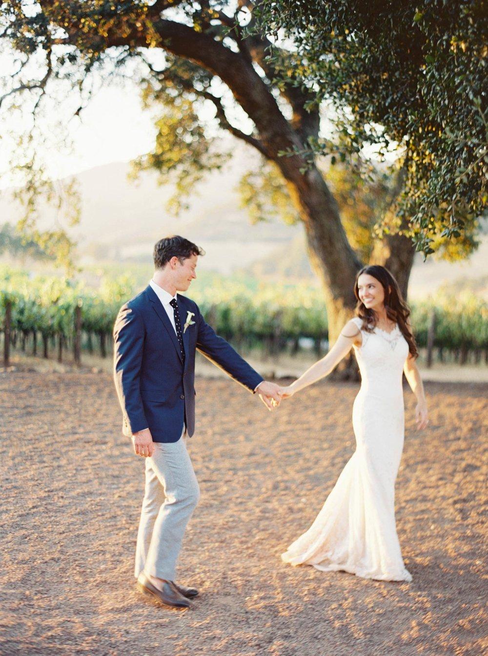 Napa-wedding-Kunde-winery-086.jpg