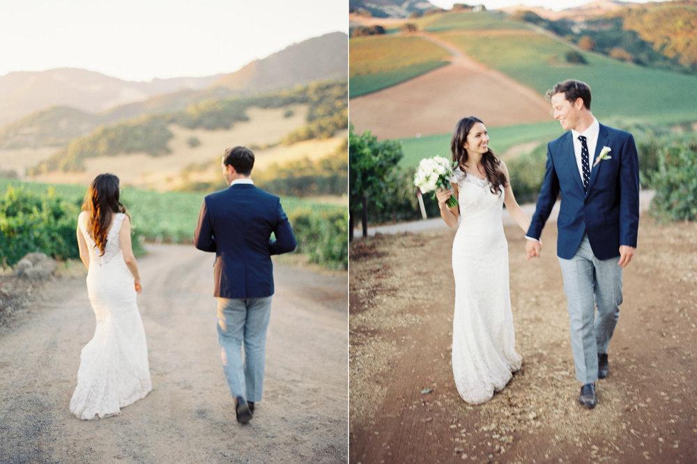 Napa-wedding-Kunde-winery-088.jpg