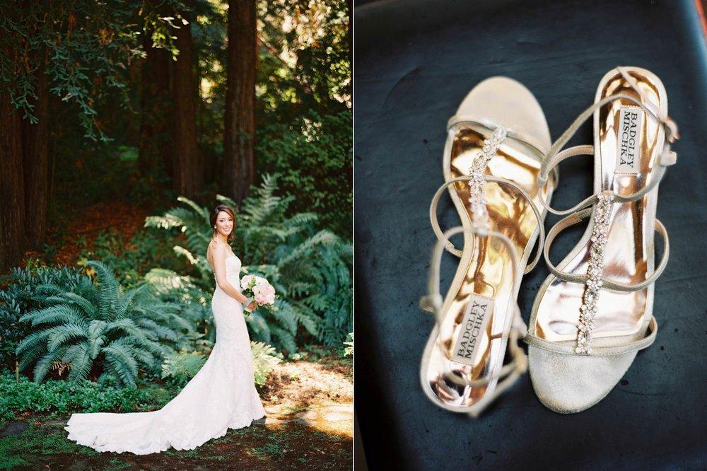 Nestldown wedding cost