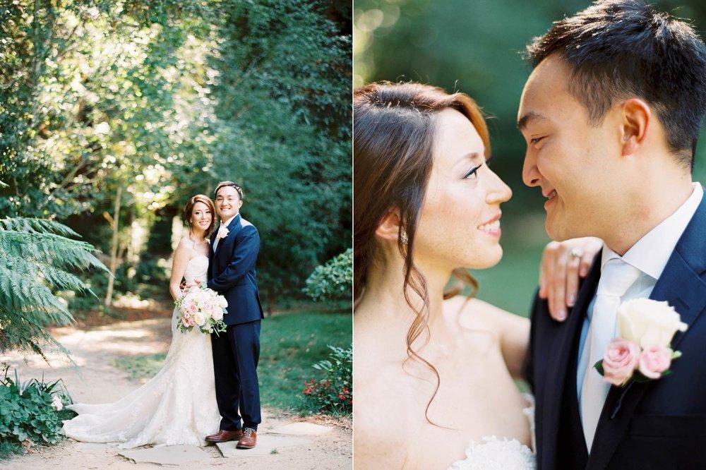 Nestldown fine art wedding photographer