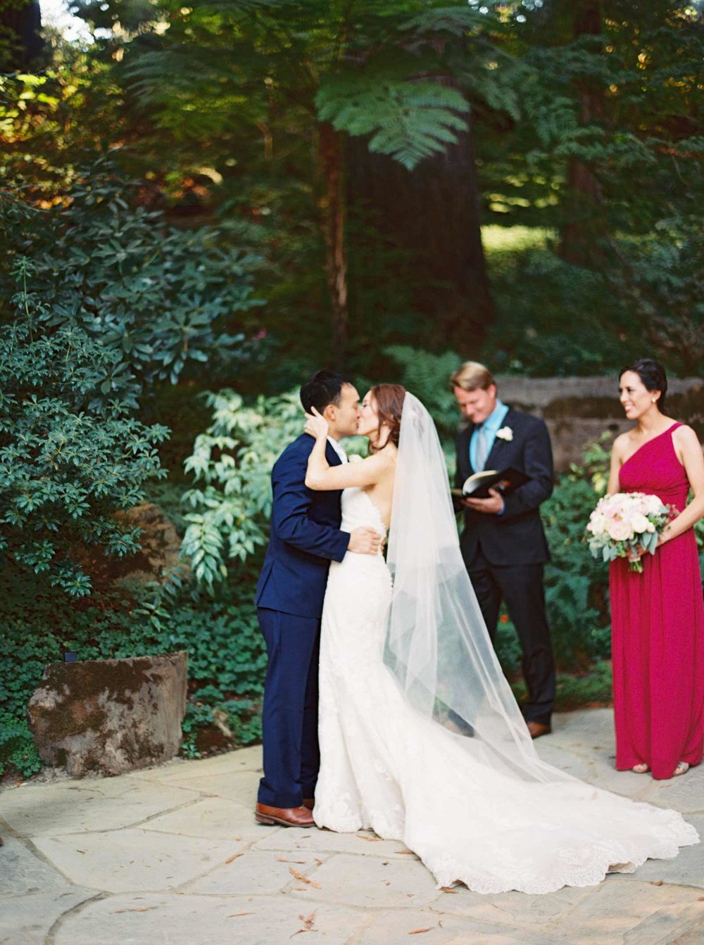 Nestldown fine art wedding photos