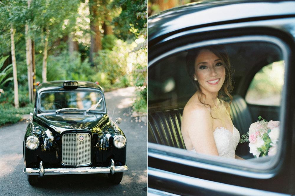 wedding pictures Nestldown