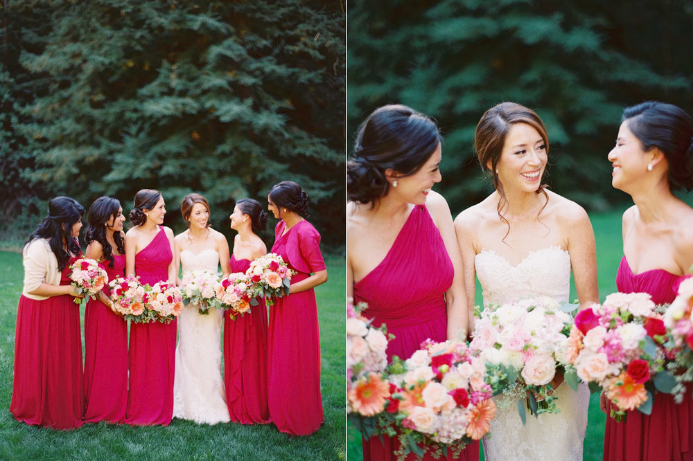 wedding photographer Nestldown