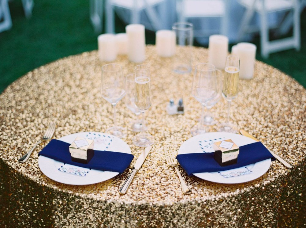 top wedding photographer Nestldown