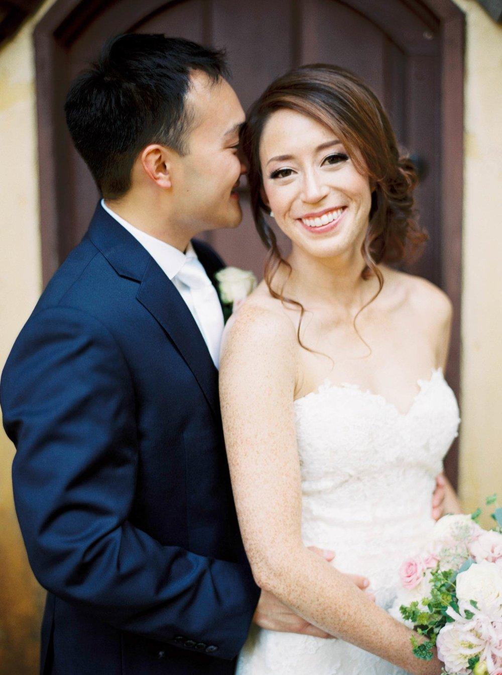 best wedding photography Nestldown