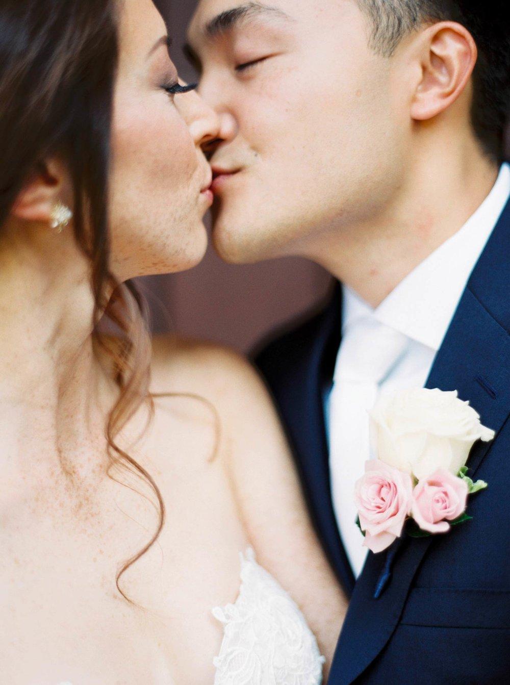 top wedding photography Nestldown