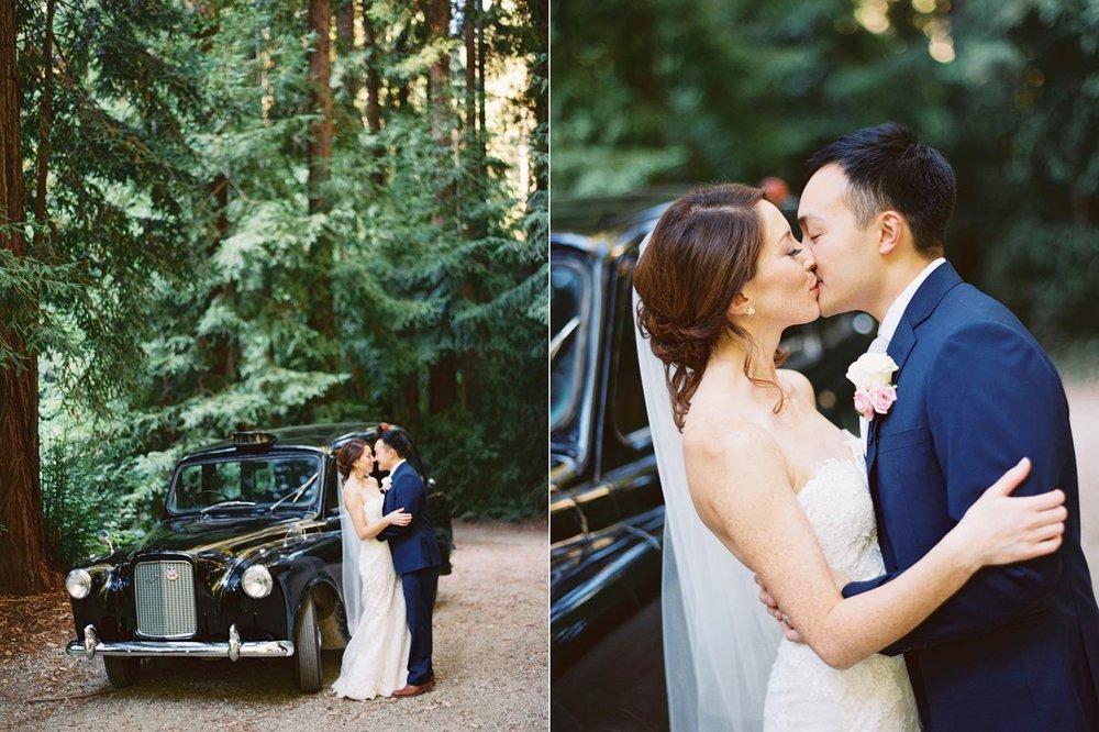 Nestldown best wedding photos