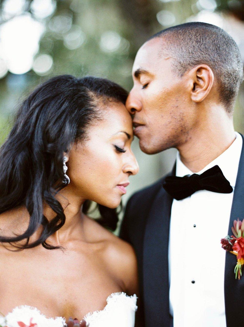 wedding photography Solage Calistoga