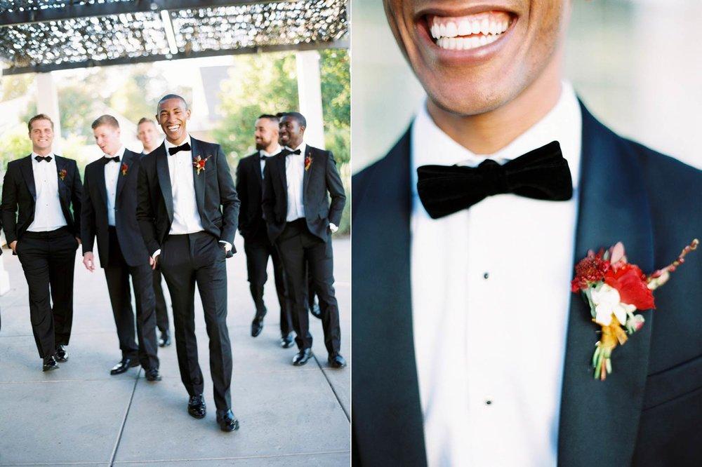 best wedding photographer Solage Calistoga