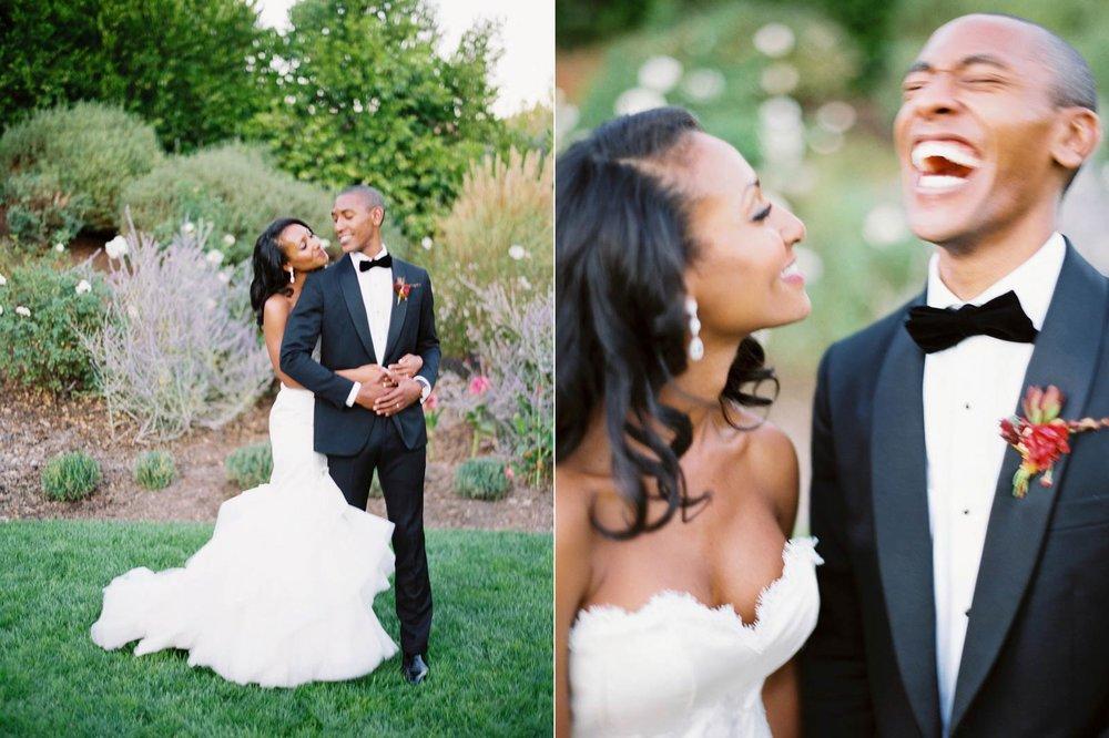 fine art wedding photographer Solage Calistoga