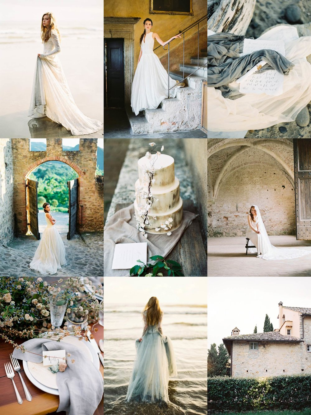 tuscany-inspired-inspiration-board.jpg