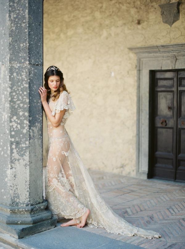 Melinda-Rose-Design-2015-Collection-My-Beloved-Captured-By-Erich-McVey-10.jpg