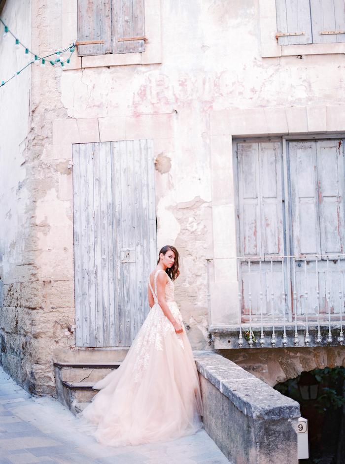 Wedding-Inspiration-image-8.jpg