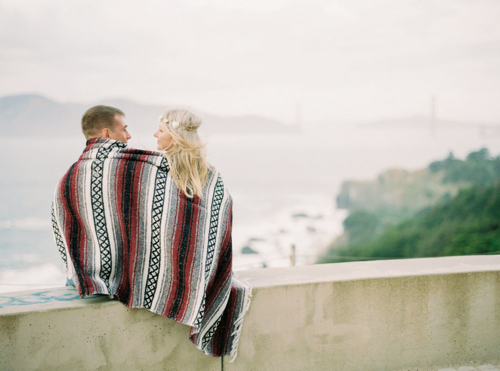 Yourdreamphoto-San-Francisco-engagement-film-photos-8.jpg