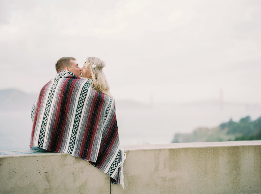 Yourdreamphoto-San-Francisco-engagement-film-photos-9.jpg