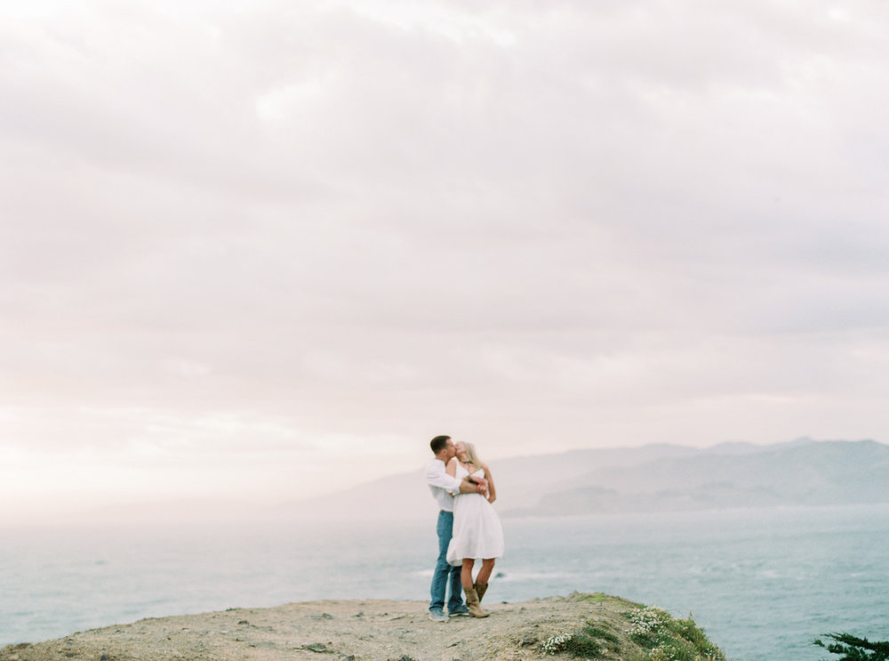 Yourdreamphoto-San-Francisco-engagement-film-photos-24.jpg