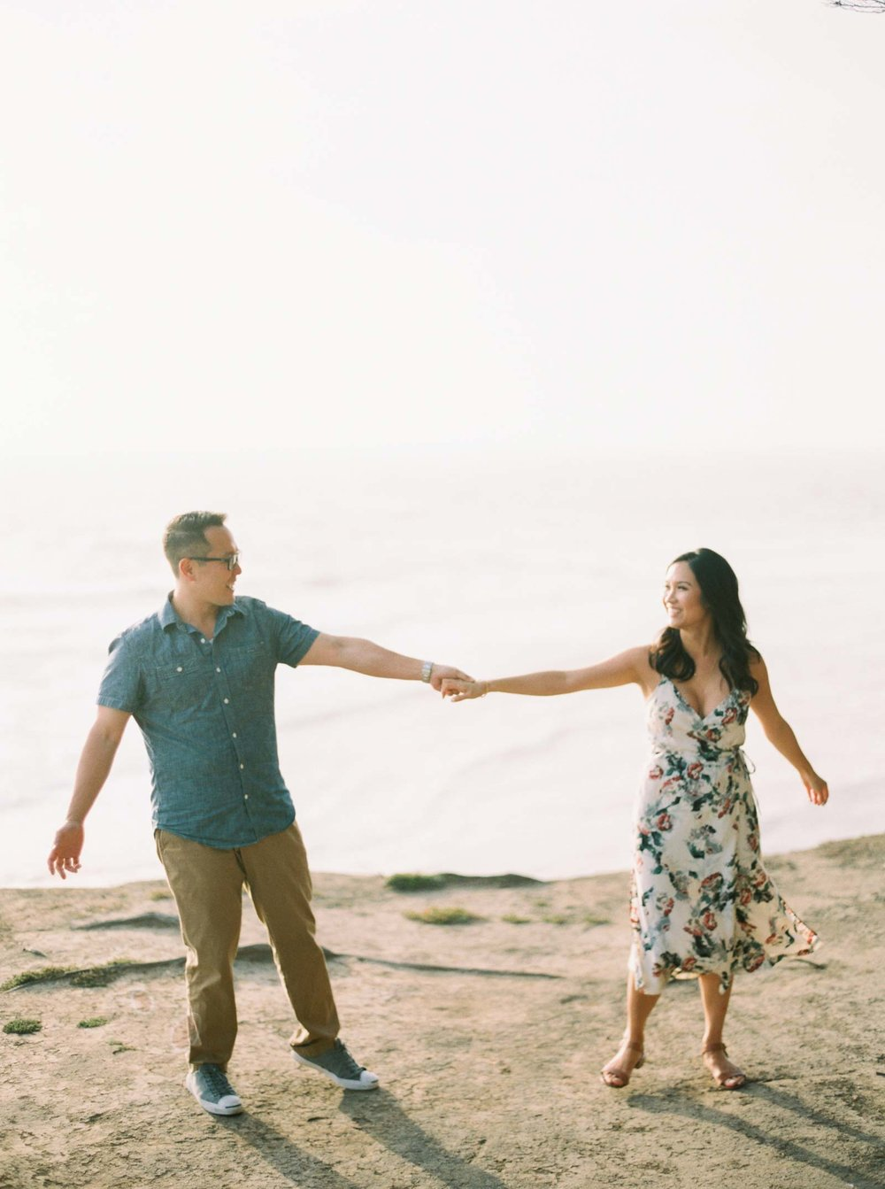 Moss-beach-engagement-photos-half-moon-bay-6.jpg