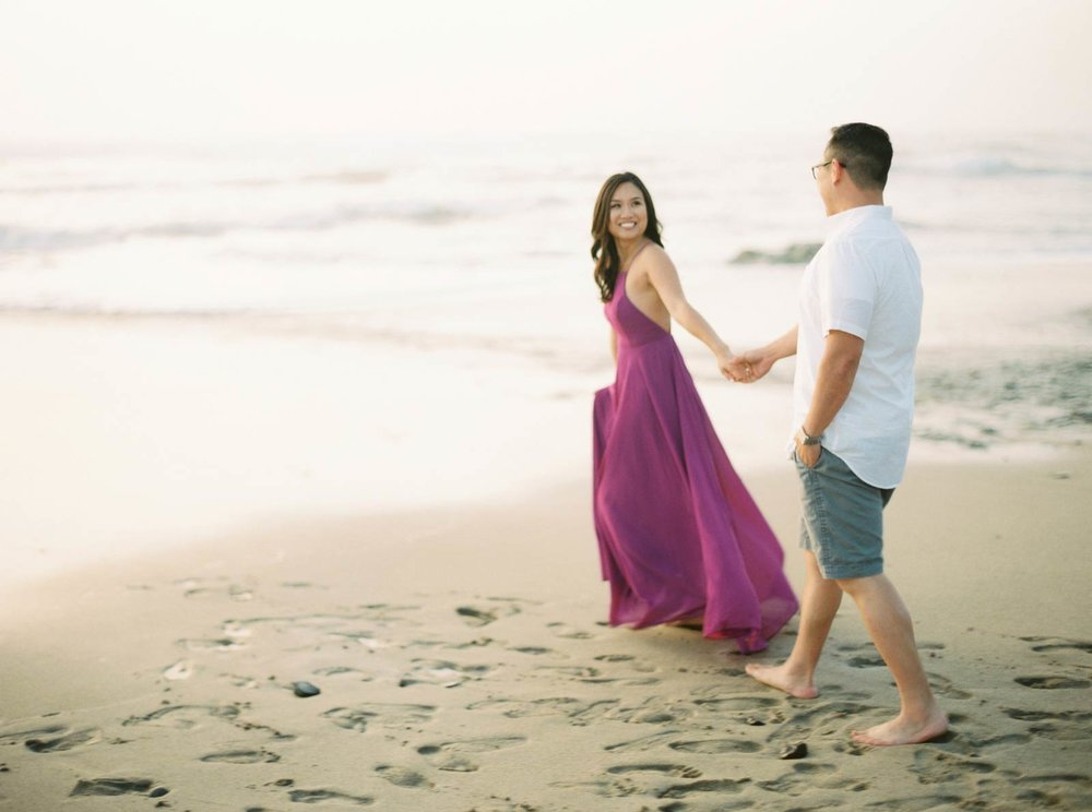 Moss-beach-engagement-photos-half-moon-bay-18.jpg