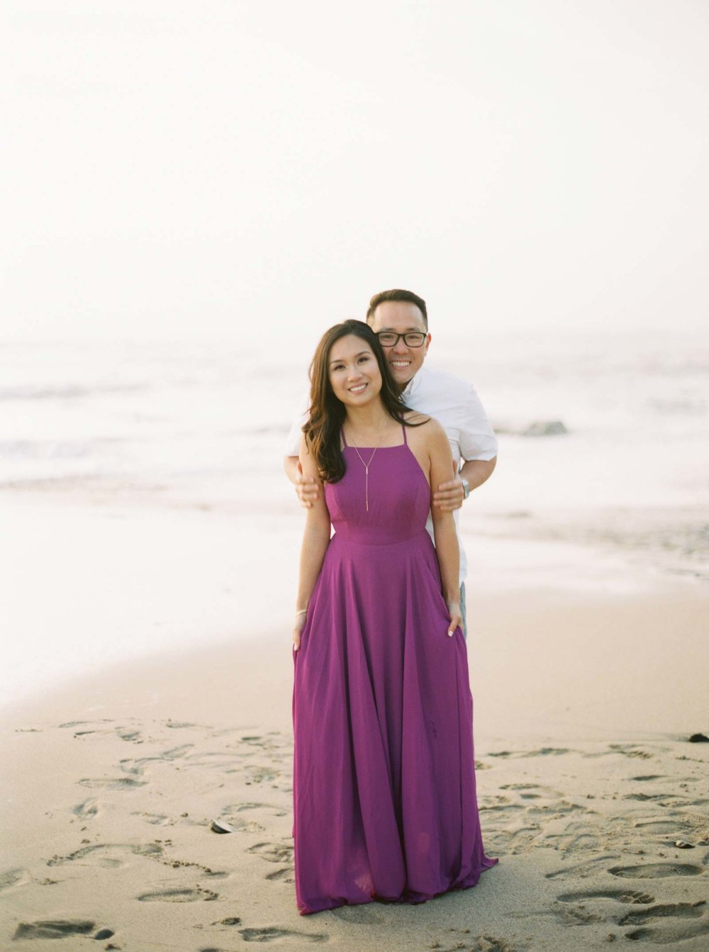 Moss-beach-engagement-photos-half-moon-bay-19.jpg