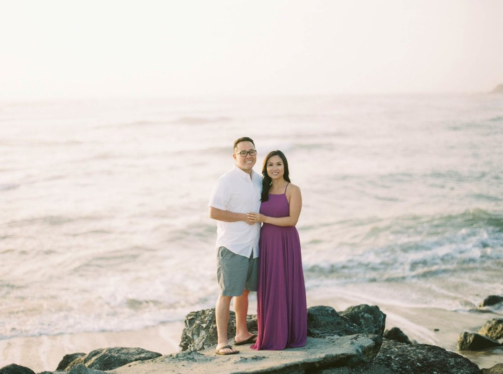 Moss-beach-engagement-photos-half-moon-bay-21.jpg