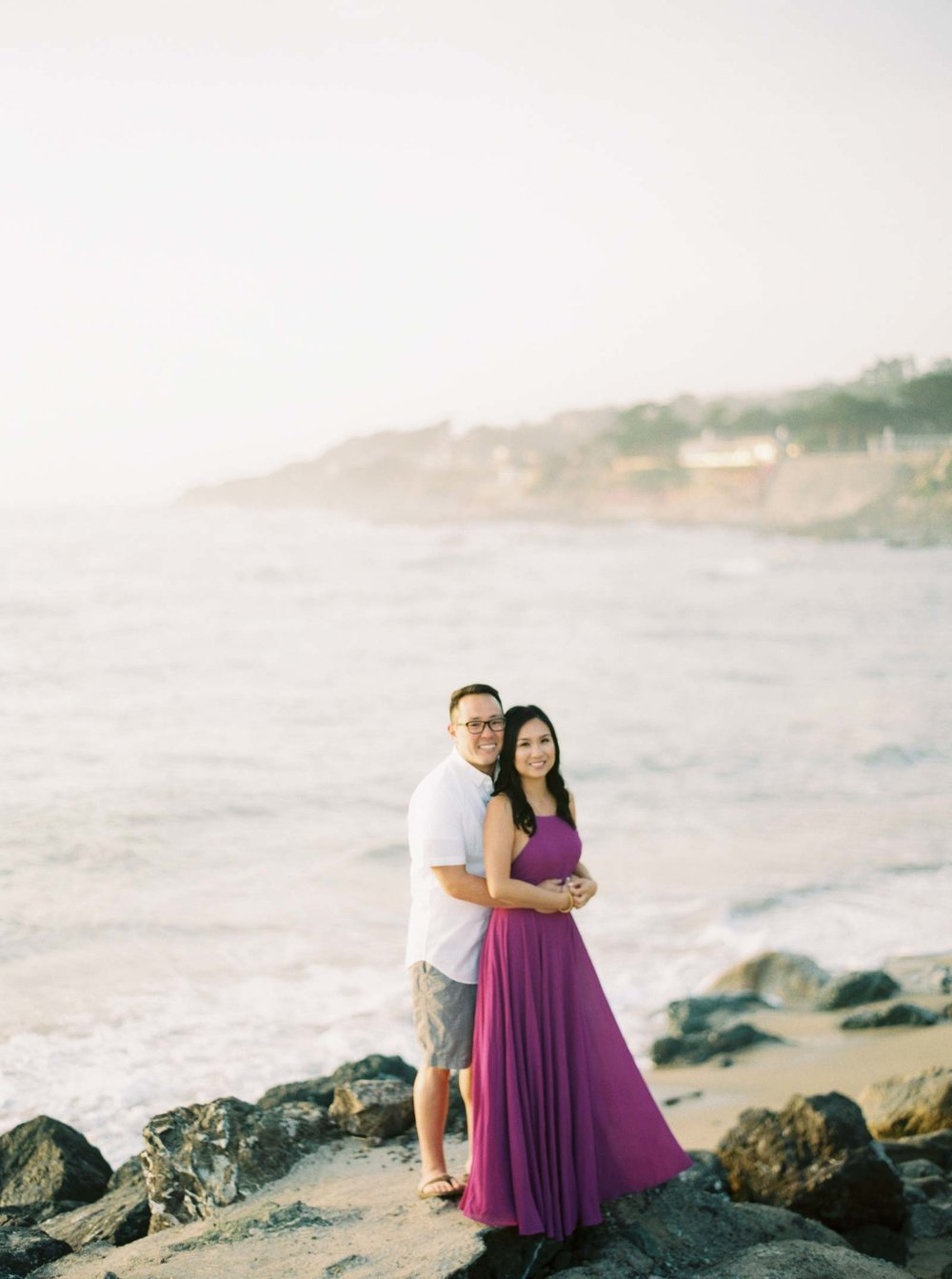 Moss-beach-engagement-photos-half-moon-bay-23.jpg