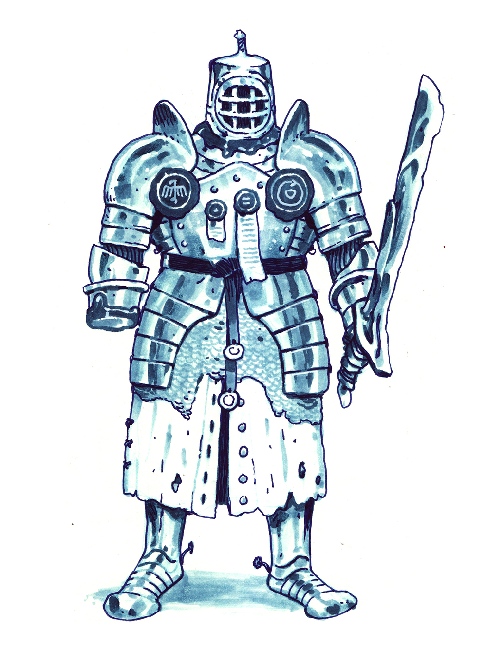 Knight of Seals.jpg